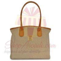 tan-gold-bag