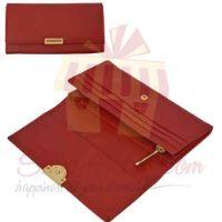 long-double-fold-wallet