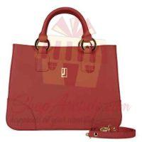 medium-hand-bag-red