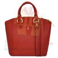 leather-handbag-red-