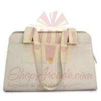 nappa-hand-bag