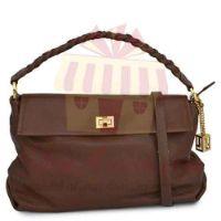 soft-milled-hand-bag
