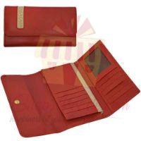 tripple-fold-wallet