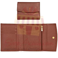 tan-compact-wallet