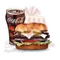 jalapeno-burger-hardees