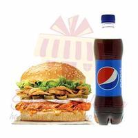 jalapeno-chicken-burger