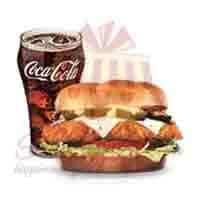 jalapeno-chicken-sandwich-hardees