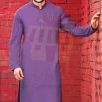 purple-kurta-by-j.