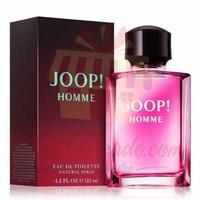 joop-homme-125-ml-by-joop-for-men