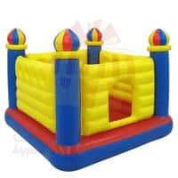 jumping-castle-5-6fts.