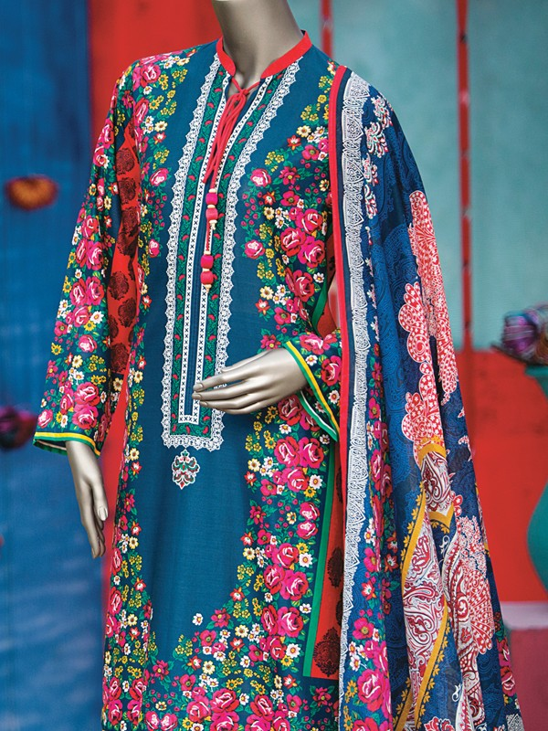 3-piece-lawn-suit-(unstitched)-by-junaid-jamshed