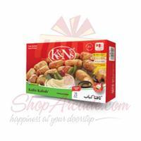 k&ns-kafta-kabab-economy-pack