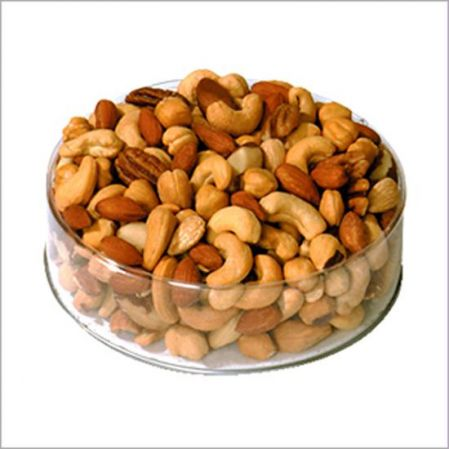 kaju-and-badam-almond-1-kg