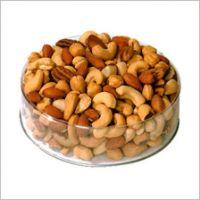 kaju-and-badam-almond-1-kg