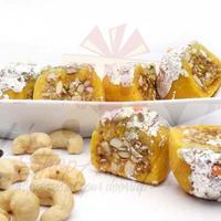 1kg-kaju-katli-with-anjeer-and-almond-filling