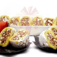 1kg-kaju-with-anjeer-and-nut-filling