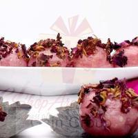 1kg-rose-flavour-kaju-katli