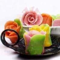 1kg-kaju-rose