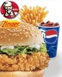 kfc-zinger-deal-for-5