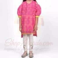 pink-printed-kurta-(khaadi)