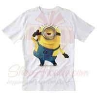 minion-t-shirt-01