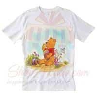 pooh-t-shirt-01
