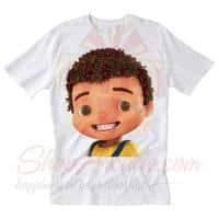 jan-t-shirt-01