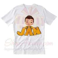 jan-t-shirt-02