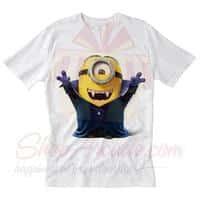 minion-t-shirt-02