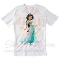 jasmine-t-shirt-01