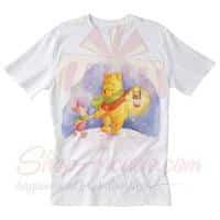 pooh-t-shirt-02
