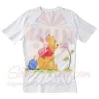 pooh-t-shirt-04
