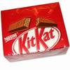 kit-kat-24-pieces