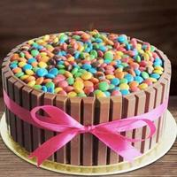 kit-kat-mnm-bucket-cake-3lbs-delizia