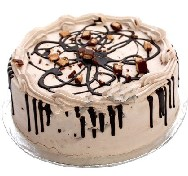 kitkat-chocolate-cake-1.5-lbs-from-masooms-bakers