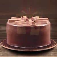 kit-kat-cake-cake-2.5lbs-delizia