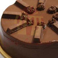 kitkat-cake-2lbs---malees
