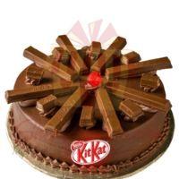 kitkat-cake-2lbs---ramada
