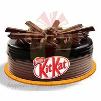 kit-kat-cake-2lbs-blue-ribbon-bakers
