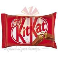 kitkat-cushion