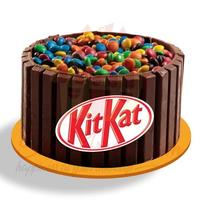 kitkat-with-mnm-cake-2-lbs-united-king