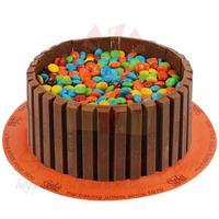 kitkat-mnm-cake-2lbs-sachas