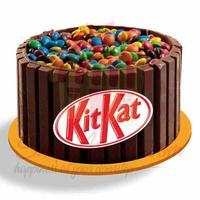 kitkat-with-mnm-cake-2lbs-blue-ribbon-bakers