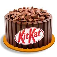 kitkat-premium-cake-2-lbs-united-king