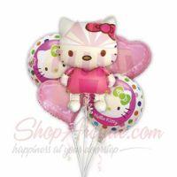 kitty-balloon-for-girl