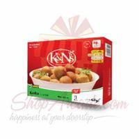 k&ns-kofta-economy-pack