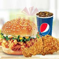 krunch-chicken-combo---kfc
