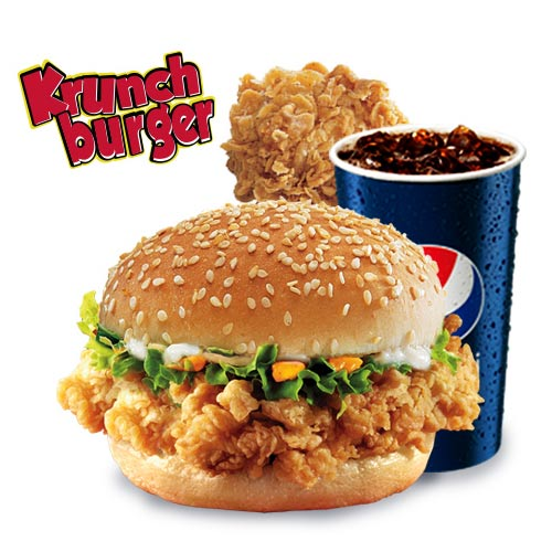 kfc-krunch-combo-(chicken-pc-&-drink)