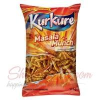 kurkure-cushion