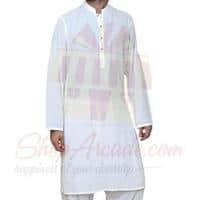 white-shalwar-kameez